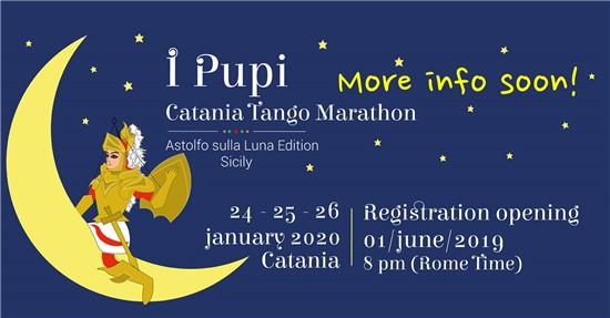 Calendario Maratone Europa 2020.Festival Di Tango Maratone Di Tango Eventi Di Tango